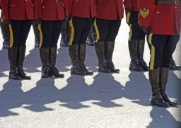 Continue reading: RCMP academy phase-in plan seeing successful results