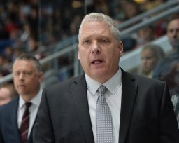 Continue reading: Guelph Storm could see 15 rookies make final roster as training camp opens