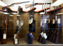 Continue reading: New survey reveals economic impact of hunting and shooting sports industry