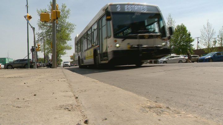 As of Thursday, the City of Regina will resume collecting bus fares.