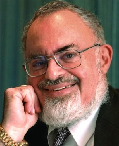 UFO scientist Stanton Friedman has died at the age of 84.