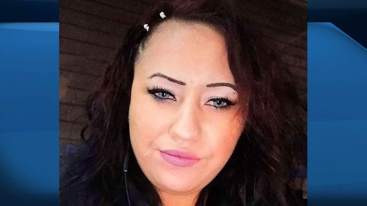 The human remains discovered outside of North Battleford, Sask., on July 11 have been confirmed to be Tiki Brook-Lyn Laverdiere.