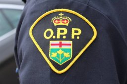 Continue reading: Man charged after reportedly stolen vehicle gets stuck in Thames Centre farm field: OPP