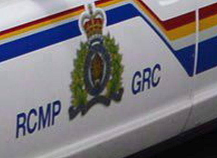 Cyclist taken to the hospital after being involved in a hit and run Wednesday.