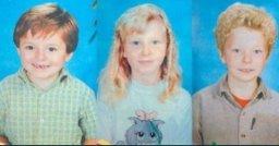 Continue reading: Darcie Clarke, ex-wife of child-killer Allan Schoenborn, dies