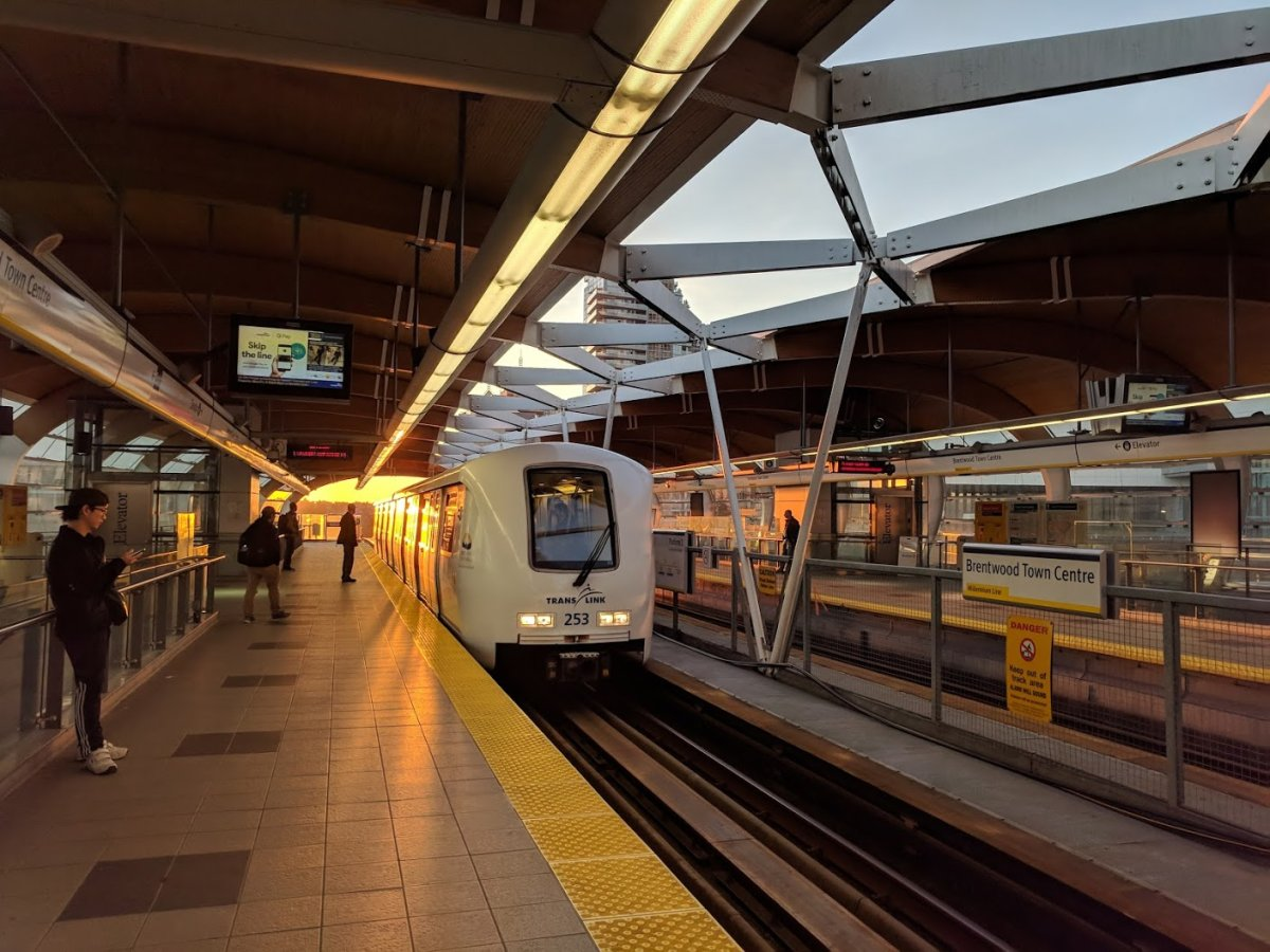 The City of Vancouver is set to review its relationship with SNC-Lavalin and Bombardier.