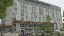 Continue reading: COVID-19 outbreak declared over at Vernon's hospital