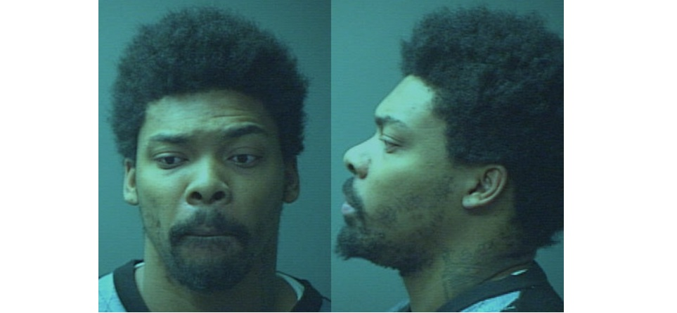 Hamilton police have issued a Canada-wide warrant for Jamal Morris, who is wanted on numerous charges.