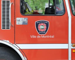 Continue reading: Arson squad investigating after fire at Montreal motel