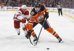 Continue reading: Oilers' Puljujarvi remains in Finland after RFA deadline passes