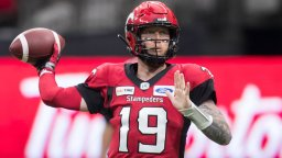 Continue reading: 5 things to watch for in the Stampeders season opener