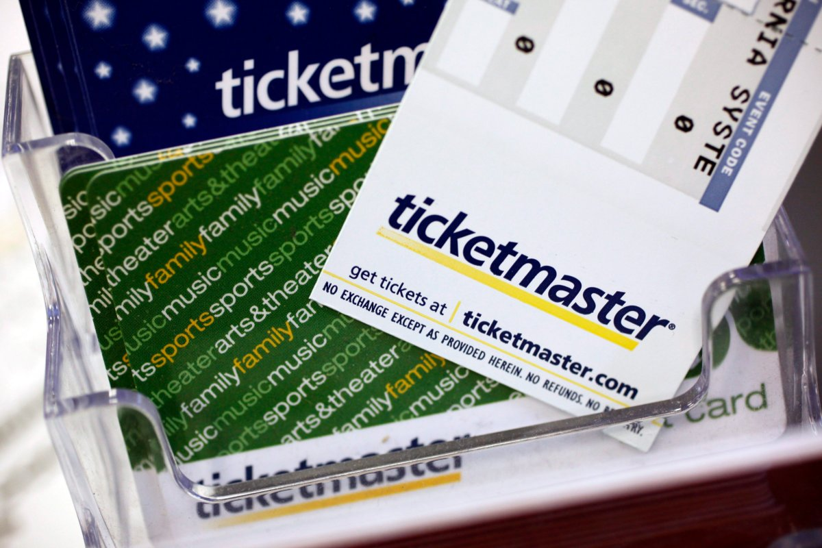 The Competition Bureau says Ticketmaster will pay $4.5-million in penalties and associated costs after an investigation into misleading pricing claims for its online ticket sales.