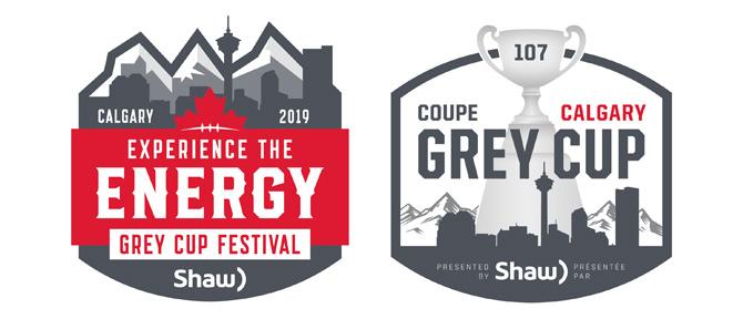 107th Grey Cup