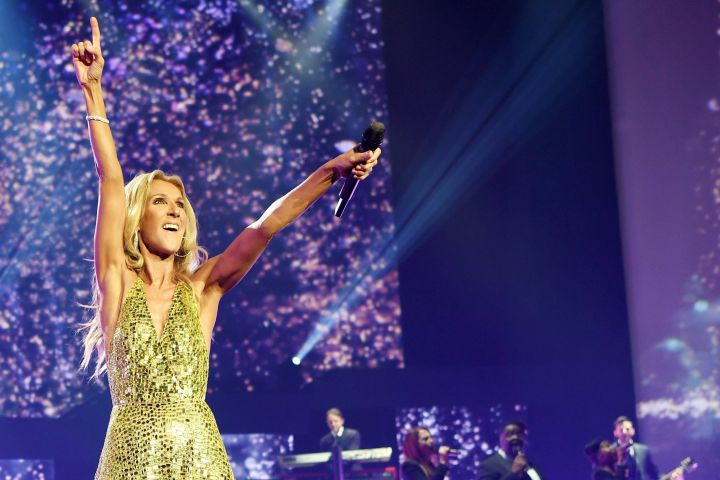 Celine Dion's long-running Las Vegas residency came to an end at The Colosseum at Caesars Palace on June 8.