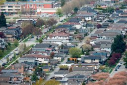 Continue reading: Wait, There's More: Money laundering in B.C.'s real estate market