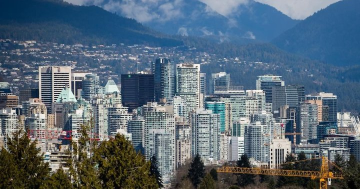 Condo insurance costs soared in parts of Canada in the past year. Here's why