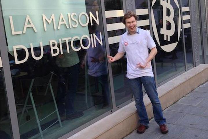 bitcoin quadriga