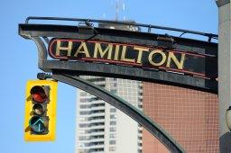 Continue reading: 'Strong hiring climate' expected in Hamilton through summer of 2019: survey