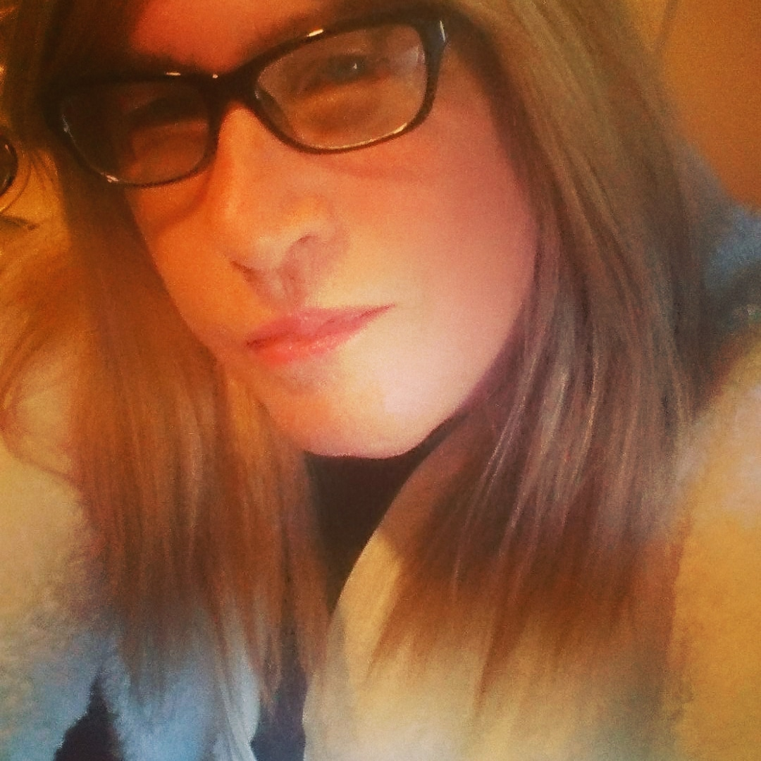Finding love transgender Loving a