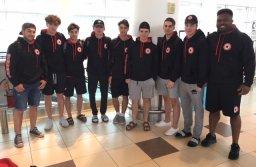 Continue reading: A group of Manitoba boys win gold at World Jr. Ball Hockey Championship in Prague