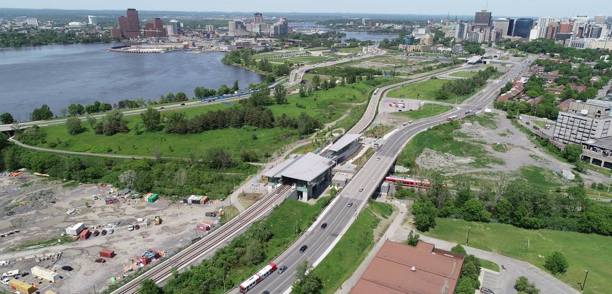 After pulling the plug on RendezVous LeBreton four months ago, the National Capital Commission plans to draft a new master concept plan for the LeBreton Flats redevelopment this summer and fall.