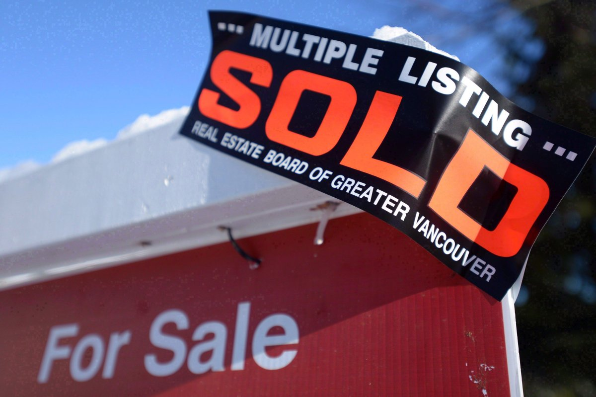 At the end of June, there were only 890 active listings on the market throughout the Kitchener-Waterloo market.