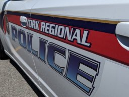 Continue reading: York Regional Police charge man in $20M investment fraud investigation