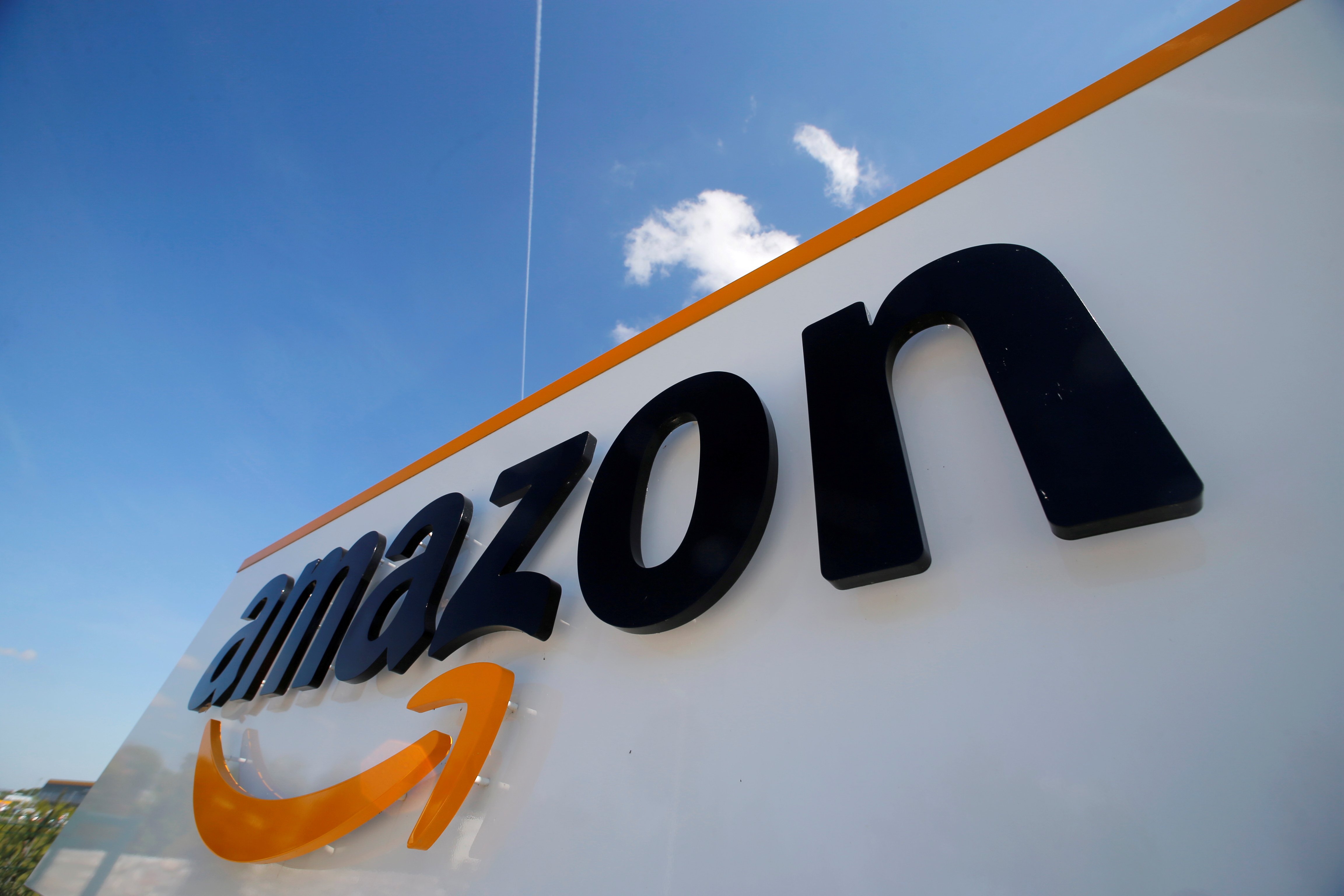 Amazon denies reports that it may accept bitcoin as payment by end of 2021
