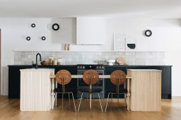Continue reading: 6 easy ways to personalize and update your Ikea furniture