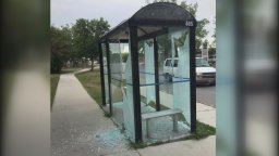 Continue reading: Windsor park residents concerned about vandalism in neighbourhood