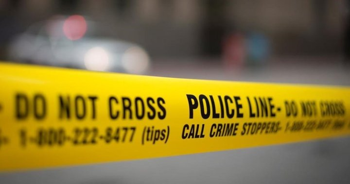 Man seriously injured after shooting in Toronto's north end – Toronto