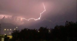 Continue reading: Tornado watches, thunderstorm warnings dropped for London, Ont., area