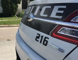 Continue reading: Homicide unit investigating after assault reported: Winnipeg police