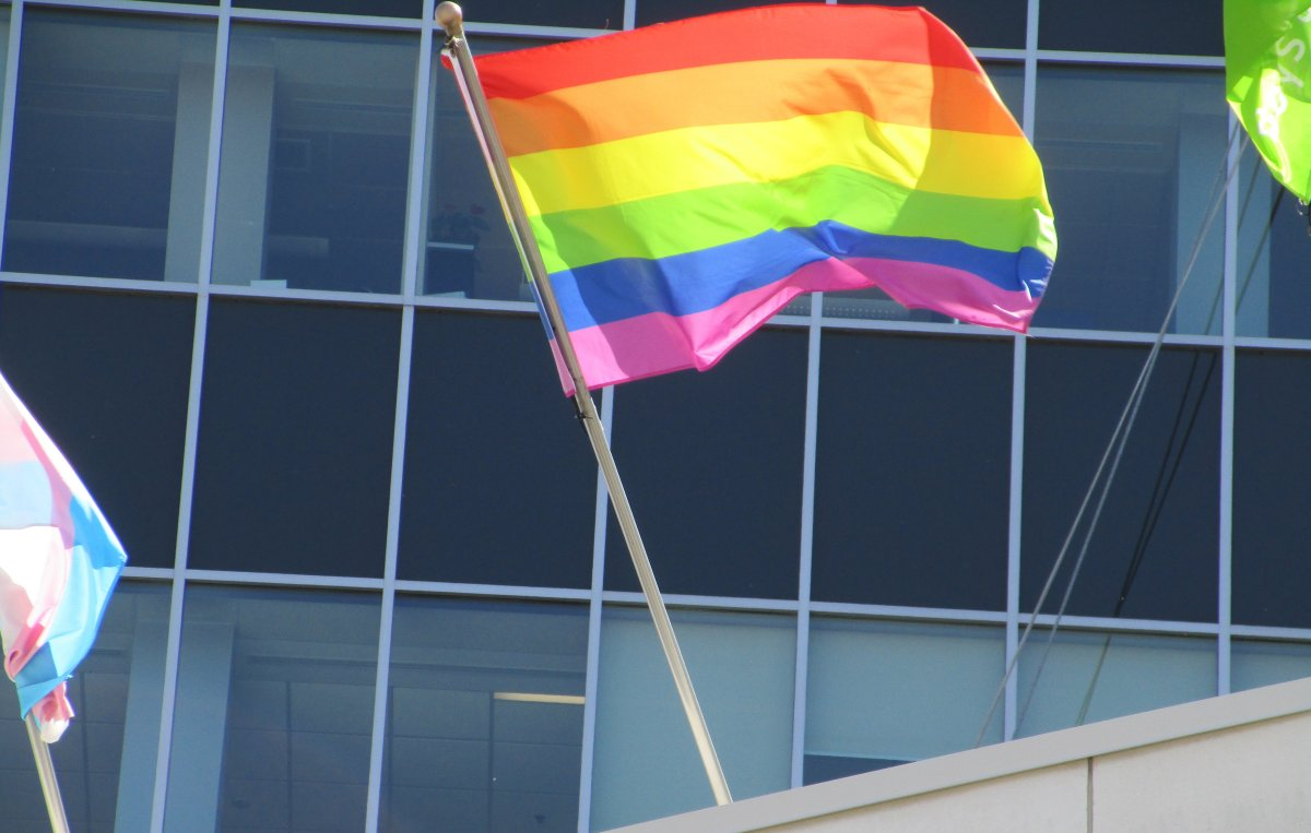 Hamilton's police chief is looking to meet with members of the city's LGBTQ2 community to ease tensions that have increased since violence broke out at Hamilton Pride in June.