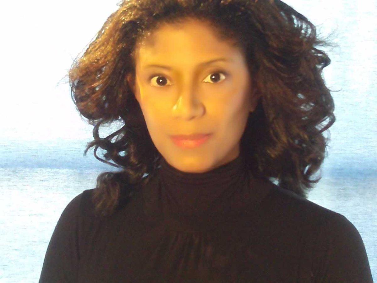 Ingrid Waldron, PhD, associate professor, Dalhousie University School of Nursing.