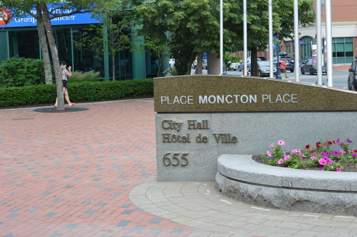 Moncton councillor investigated by city for Facebook comments toward local activist - image