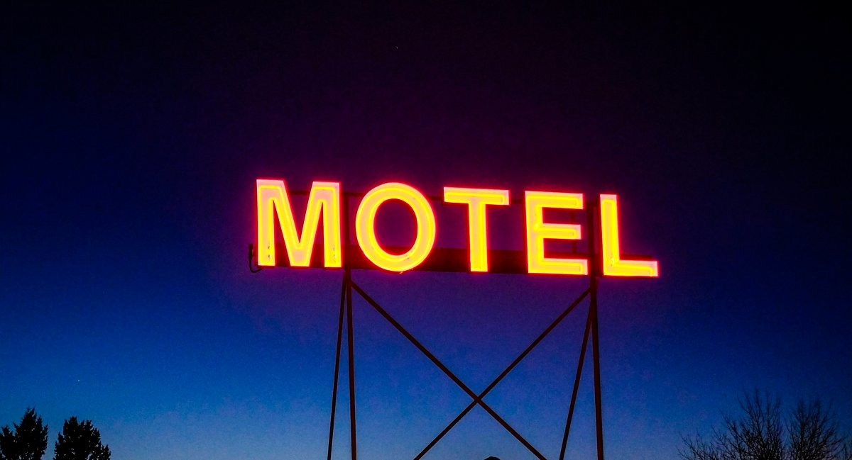 Hotels and motels can provide weary travellers with comfort and relaxation — or, in some cases, great distress.