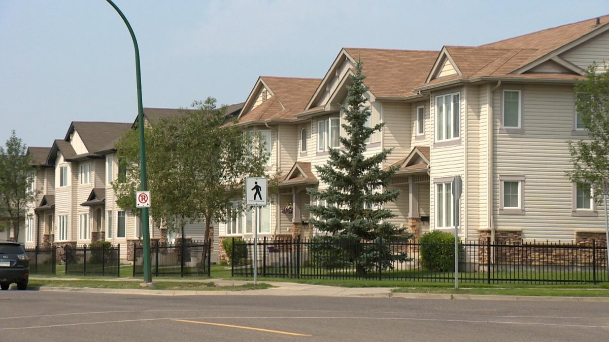 The Saskatoon Region Association of Realtors said housing sales in June rose for the fourth consecutive month.