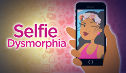 Continue reading: The ugly side of Snapchat and Instagram filters