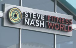 Continue reading: Steve Nash Fitness World terminates all employees, citing coronavirus crisis