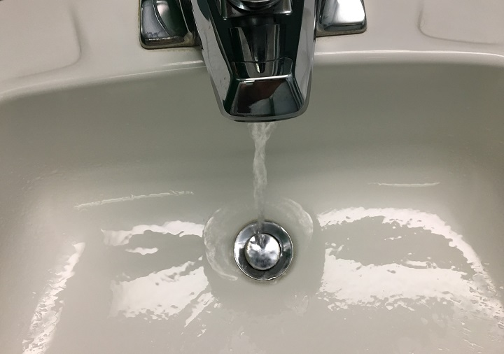 A boil water notice that was issued for West Kelowna Estates on Sunday, July 14, has been downgraded to a water quality advisory.