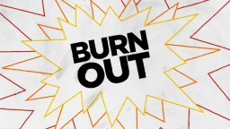 Continue reading: Burnout: Here's how to recognize the symptoms