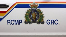 Continue reading: Alberta man, 19, tasered by Revelstoke RCMP after small crime spree, including highway chase