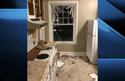 Continue reading: Wild student party at rented home causes $80K damage