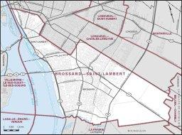 Continue reading: Canada election results: Brossard—Saint-Lambert