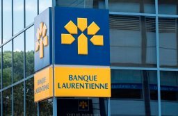 Continue reading: Laurentian Bank sees Q4 profit down from year ago, but beats expectations