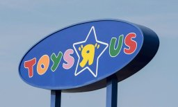 Continue reading: Vancouver pot shop loses trademark battle with Toys 'R' Us
