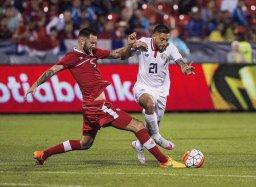 Continue reading: Hamilton Forge FC loses forward Welshman; adds Canadian international Edgar
