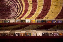 Continue reading: Weekly survey: When was the last time you bought a CD?