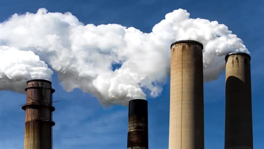 Advocates say Saskatchewan needs clearer emissions reduction targets to measure progress on combatting climate change.